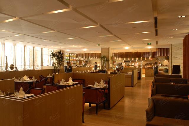 马哥孛罗咖啡厅